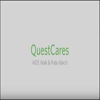 QuestCares
