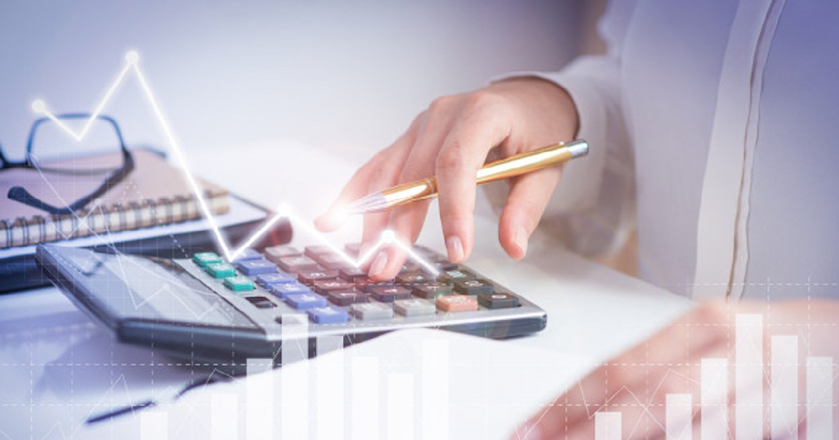 Improve financial outcomes through patient self-service capabilities