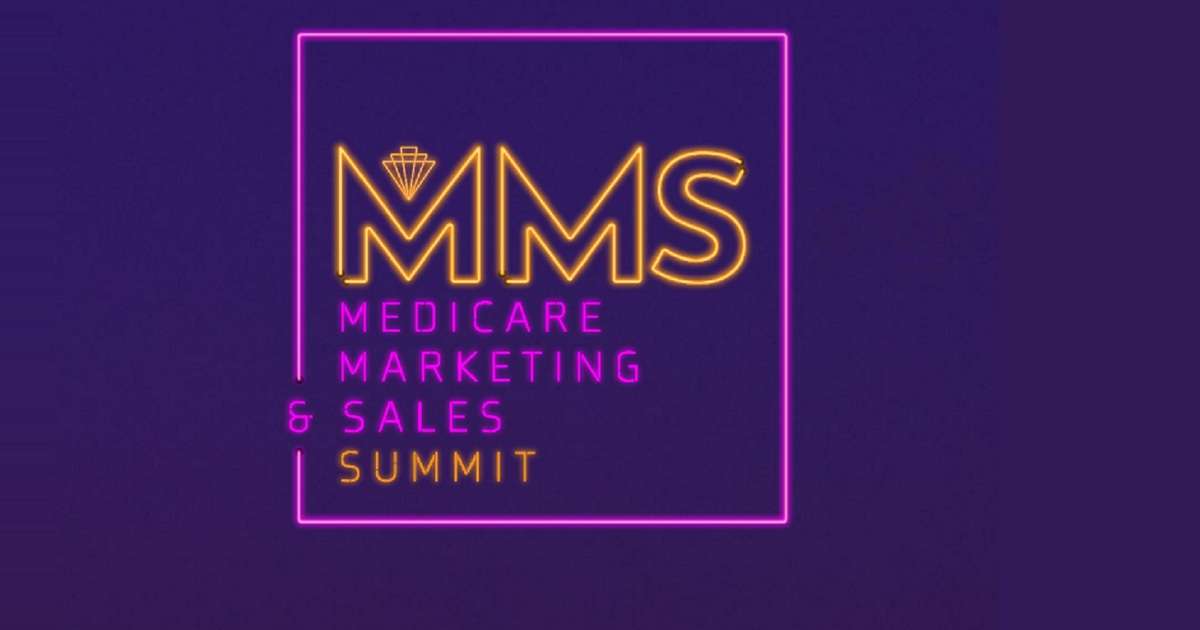 RISE 13th Annual Medicare Marketing & Sales Summit