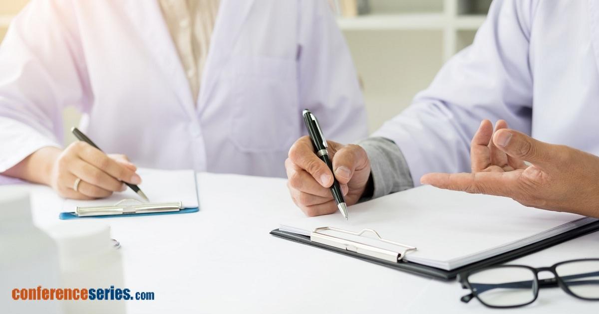 Holistic Medicine and Nursing Practice