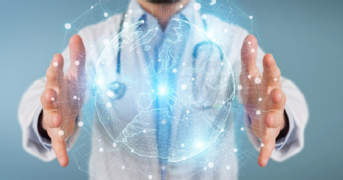 Tackling Health Disparities with Data and Health IT