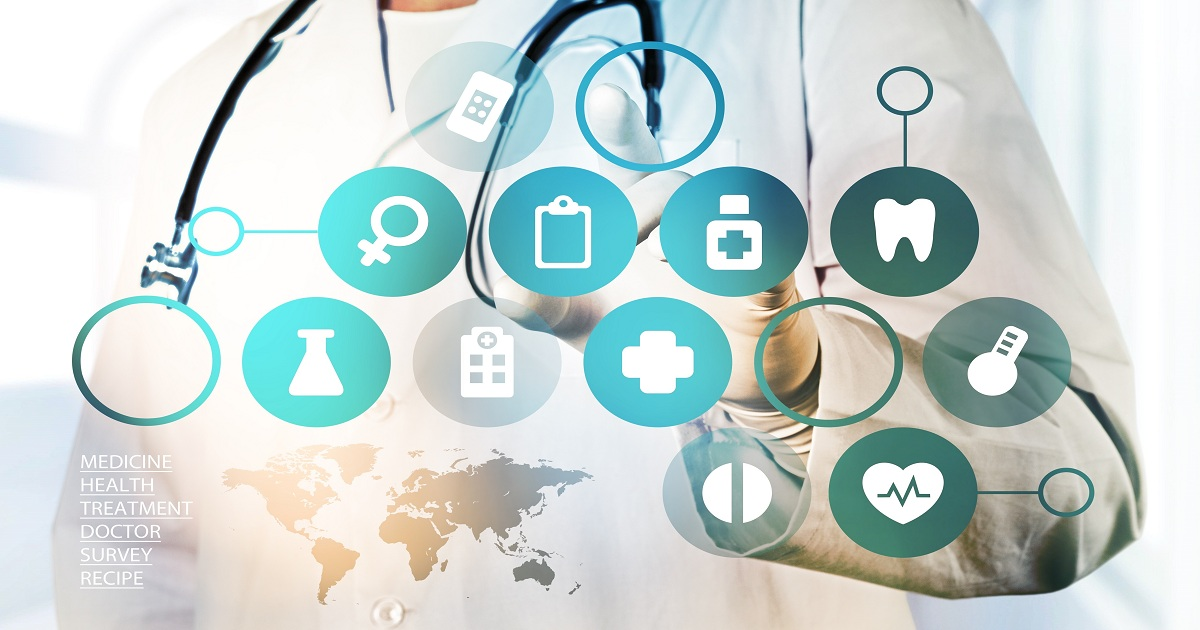 EHR Optimization in an Era of High Demand: What Clinical Informaticist Leaders Are Learning