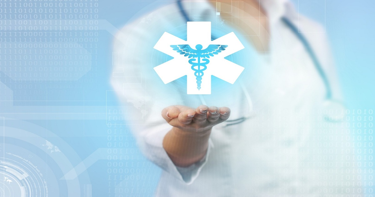 Transforming the Patient Experience with Cloud Communications