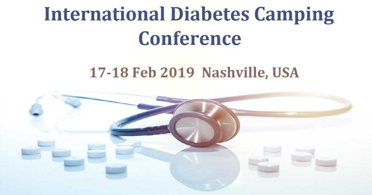 International Diabetes Camping Conference