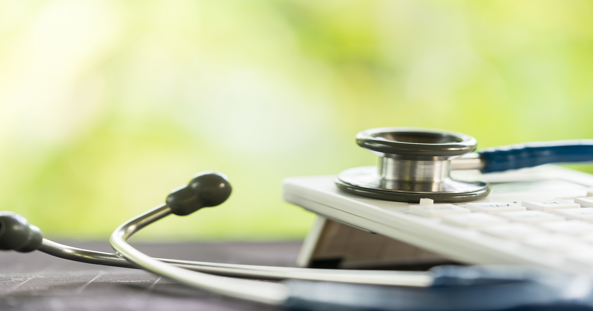 Healthcare & Technologies