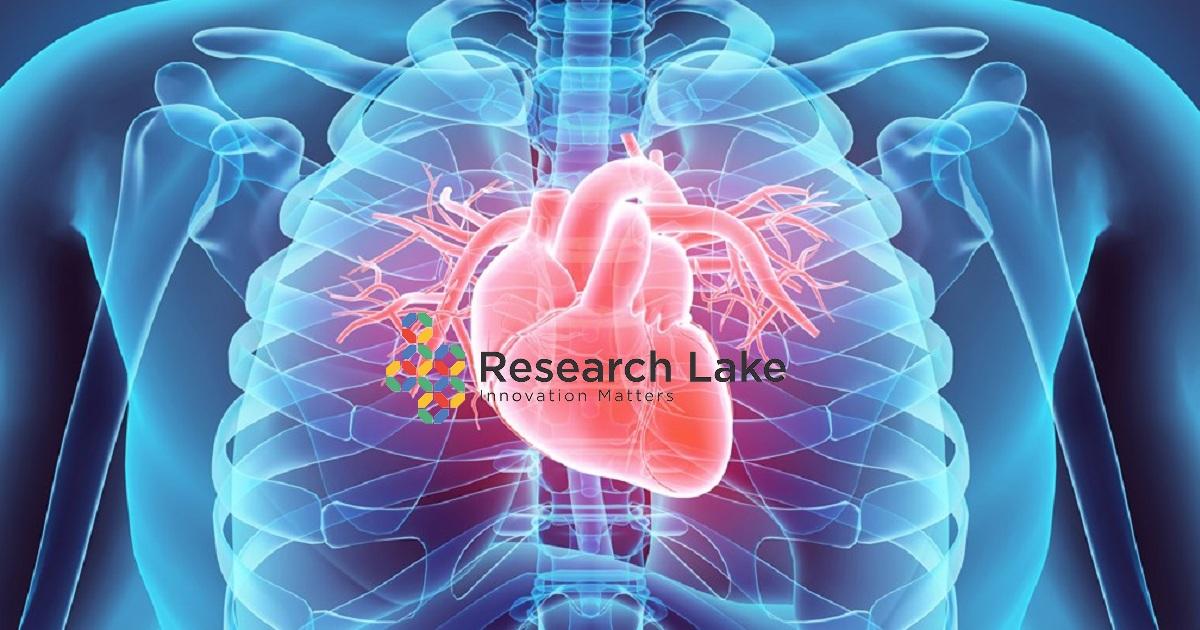 2020 World Heart Congress