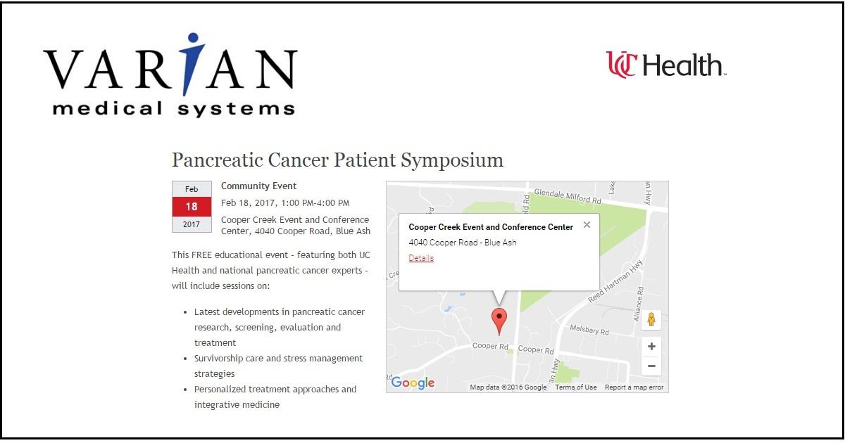 Multidisciplinary Breast Cancer Symposium