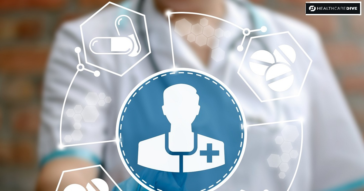 Strengthen Your Healthcare Culture with Employee Recognition Programs