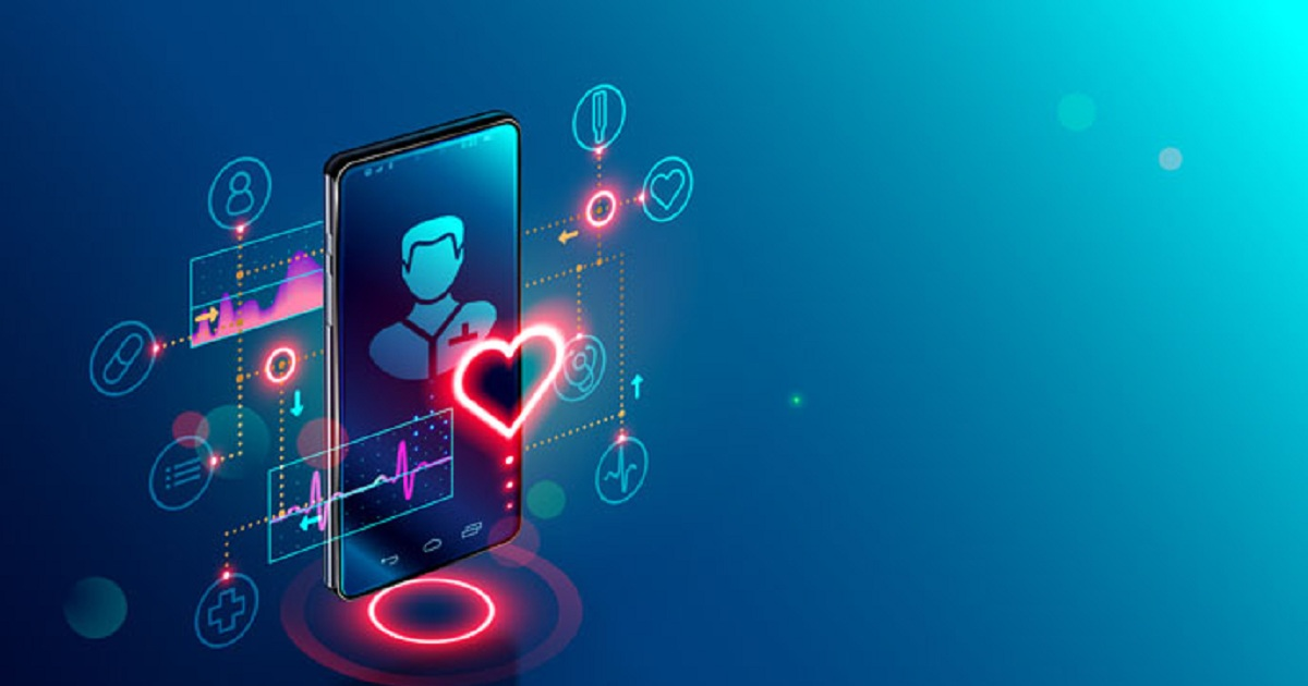 37% Health Orgs Shirk Mobile Security for Efficiency, Increasing Risk