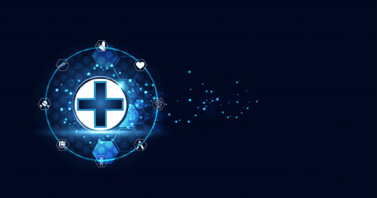 Impresiv Health and Innovaccer Collaborate to Build the Future of Health