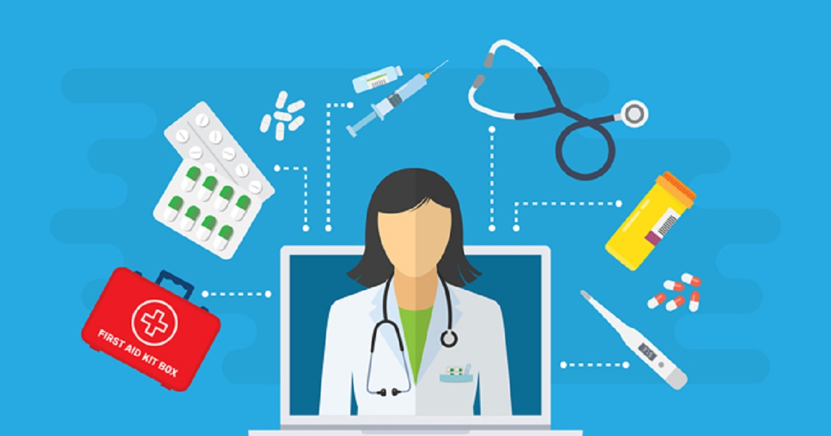Major Health System Drops Cerner EHR, Signs on with Epic Systems