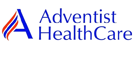 Adventist Healthcare Healthcare Report