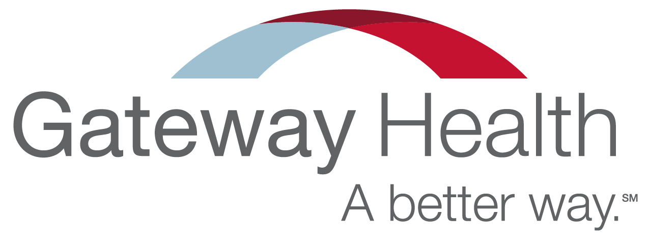 Gateway Health Healthcareport