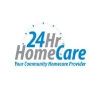 Healthcare Report Companies | Healthcare Report