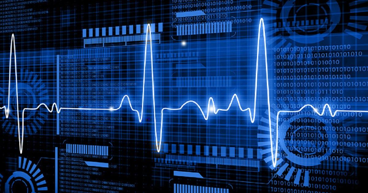 THE LATEST HEALTHCARE DATA BREACHES IN 2019
