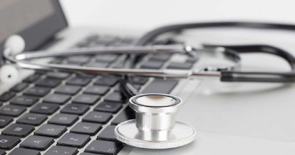 TOP 4 MYTHS ON EHR DEBUNKED