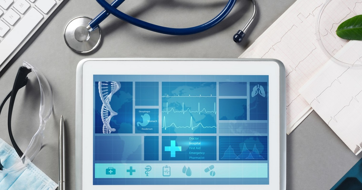 DATA ACCESS GOVERNANCE FOR HEALTHCARE PRIVACY COMPLIANCE