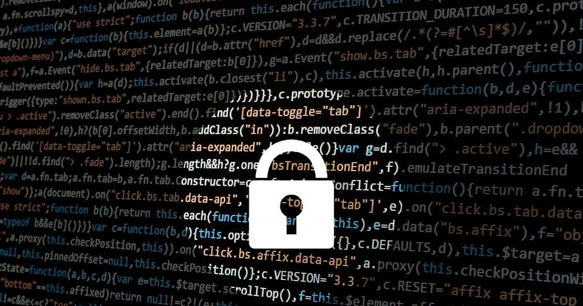 3 HEALTHCARE CYBERSECURITY TRENDS TO WATCH IN 2020