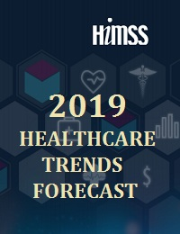 2019 HEALTHCARE TRENDS FORECAST: THE BEGINNING OF A CONSUMER-DRIVEN REFORMATION