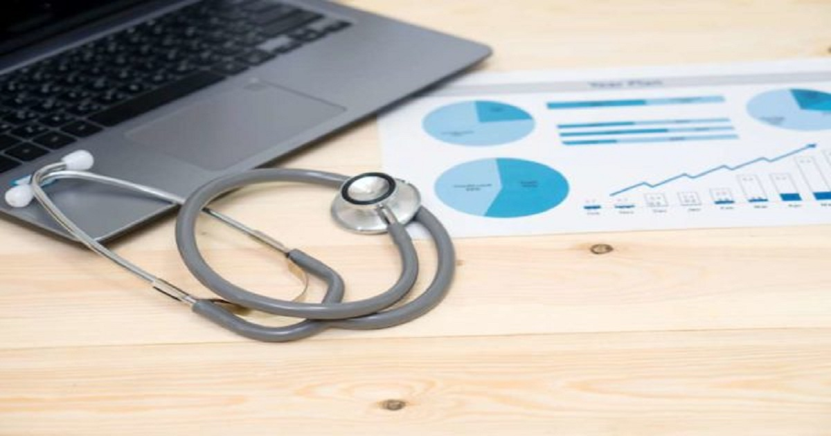 TOP 15 HEALTHCARE MARKETING TRENDS FOR 2019