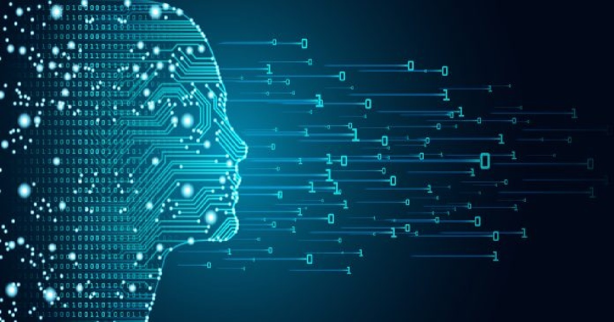 HOW AI WILL CHANGE HEALTHCARE BY 2020