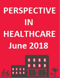 PERSPECTIVE IN HEALTHCARE