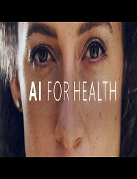 AI FOR HEALTH PROGRAM