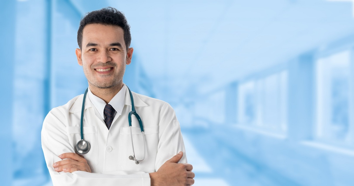 HOW EMRS CAN ACTUALLY HELP PHYSICIANS