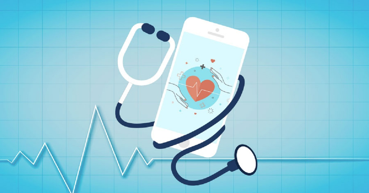 HOW MOBILE HEALTH SERVICES ARE CHANGING THE HEALTHCARE SECTOR