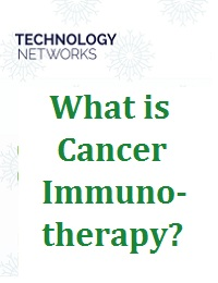 WHAT IS CANCER IMMUNOTHERAPY?