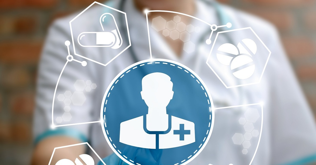 4 WAYS HEALTH IT CAN IMPROVE PATIENT ENGAGEMENT & COST TRANSPARENCY