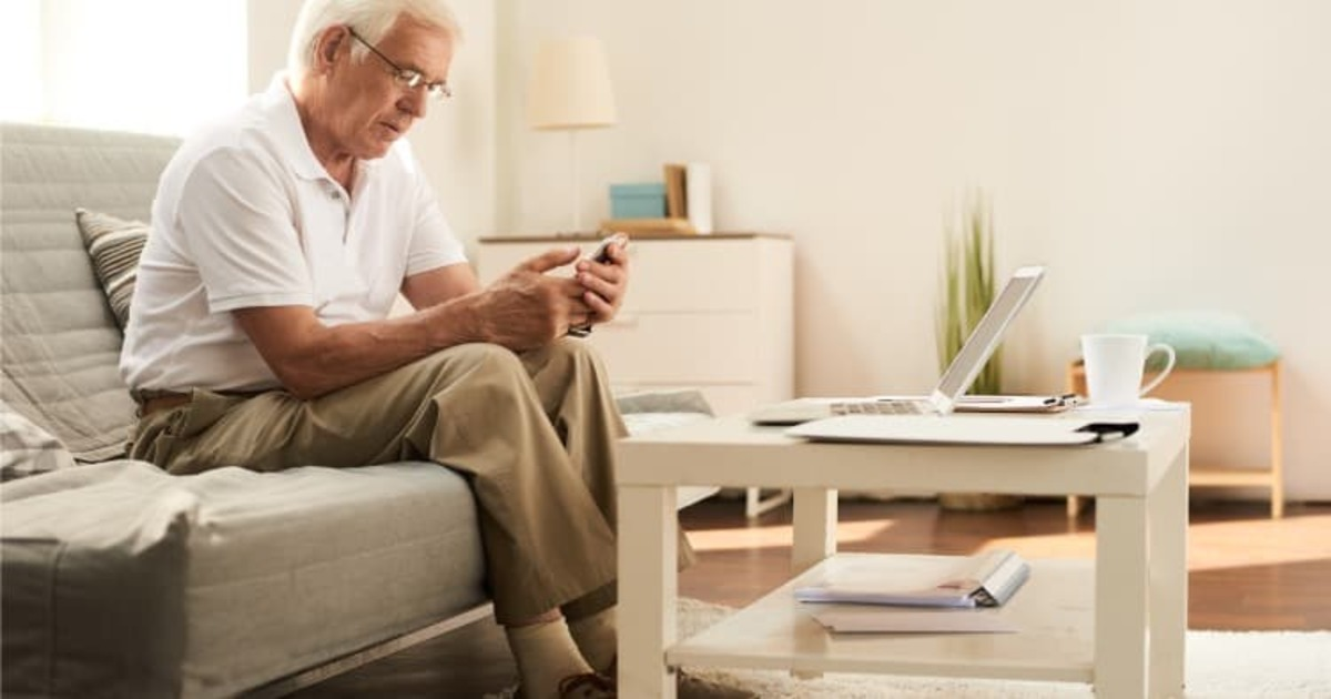 HOW VIRTUAL CARE AND TELEHEALTH ARE REDEFINING HEALTHCARE
