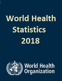 World Health Statistics 2018 | Healthcare Report