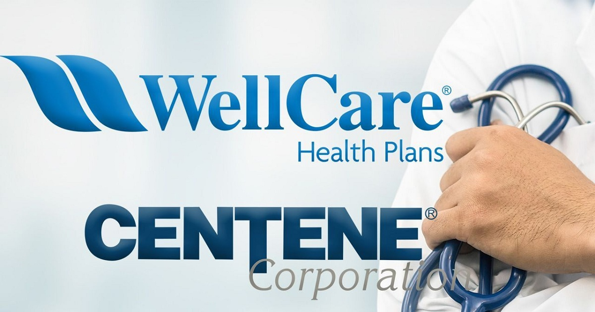 WHY THE CENTENE AND WELLCARE MERGER IS THE BIGGEST DEAL IN 2020