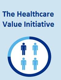 THE HEALTHCARE VALUE INITIATIVE