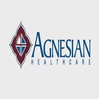 Agnesian