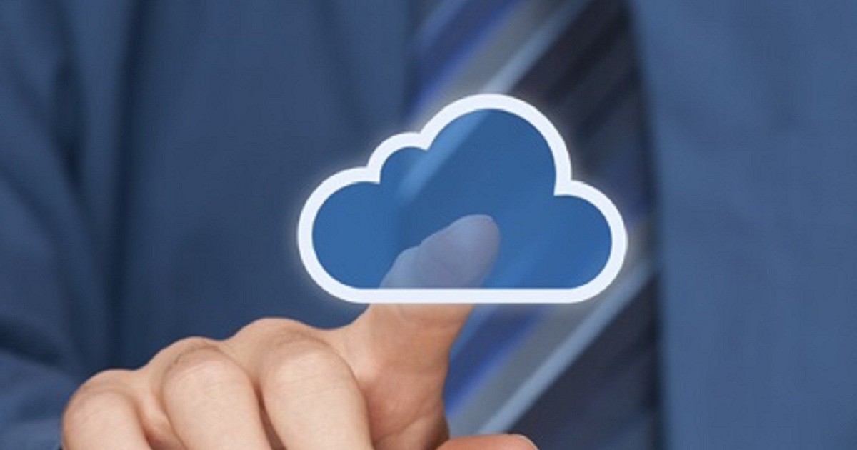 5 TRENDS IN HEALTHCARE CLOUD COMPUTING FOR 2020