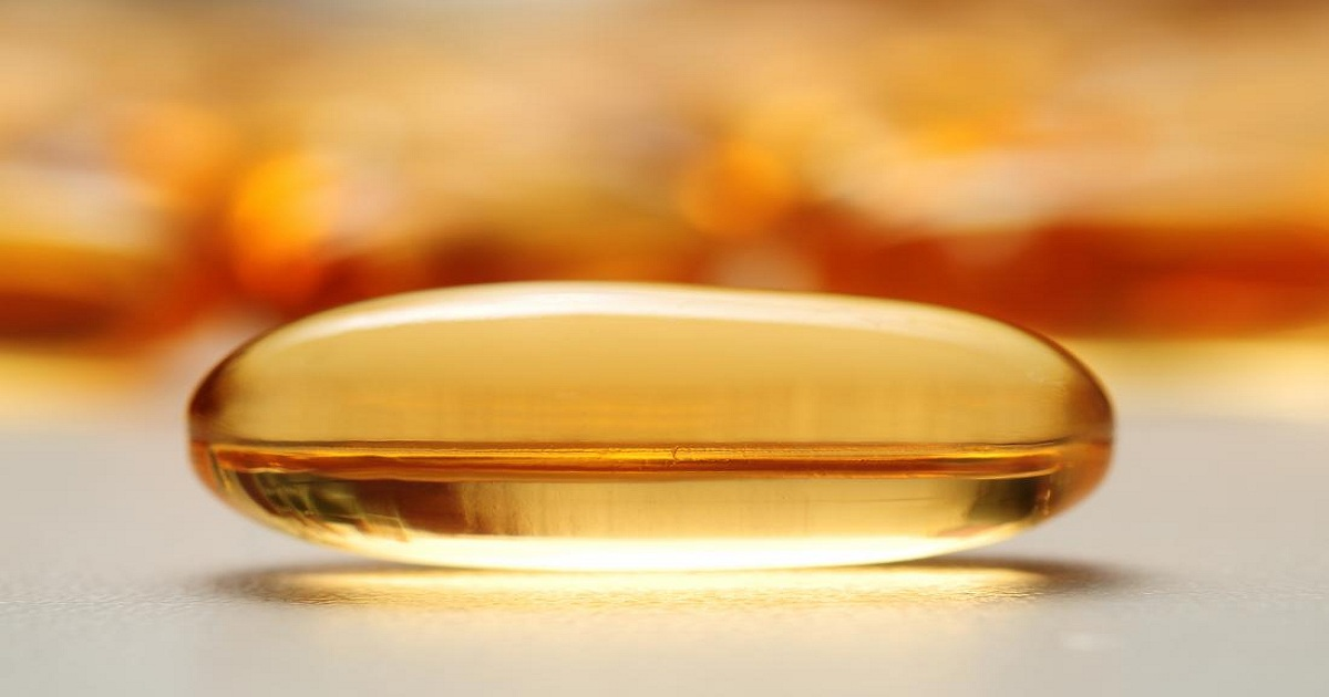 WHAT DICTATES HOW VITAMIN E SUPPLEMENTS AFFECT CANCER RISK?