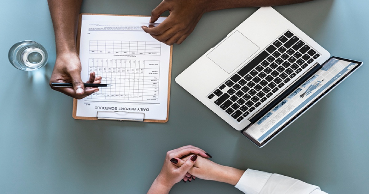 The Top 5 Patient Healthcare Trends for 2019 | healthcare report