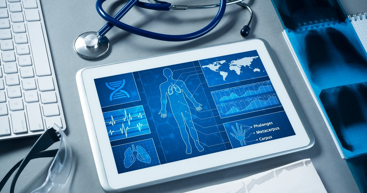 WHY PROVIDERS MUST ADOPT TELEHEALTH IN 2020