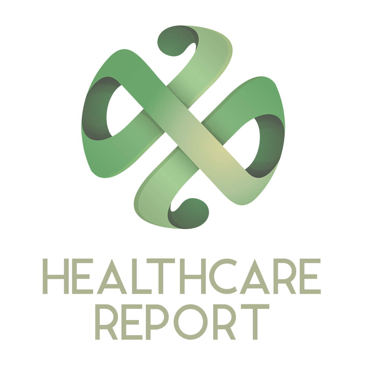 healthcare Report